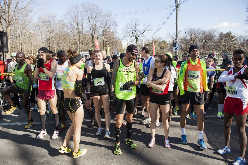 ASICS acquires the leading race registration platform Race Roster