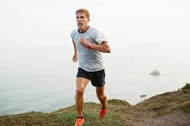 Dean Karnazes is set to run the San Francisco Marathon 52.4-mile ultra, an event he started years ago