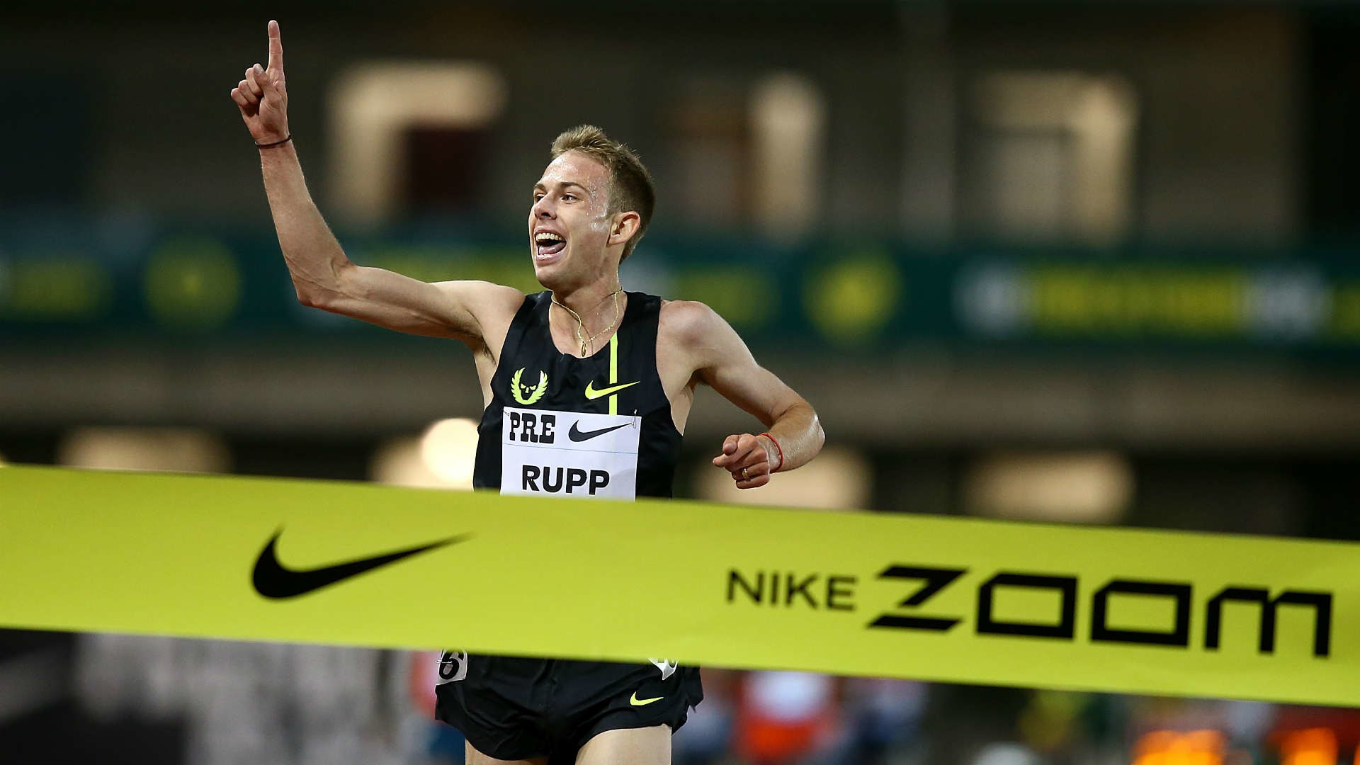 America's Best Distance Runner Galen Rupp is misunderstood by many other runners