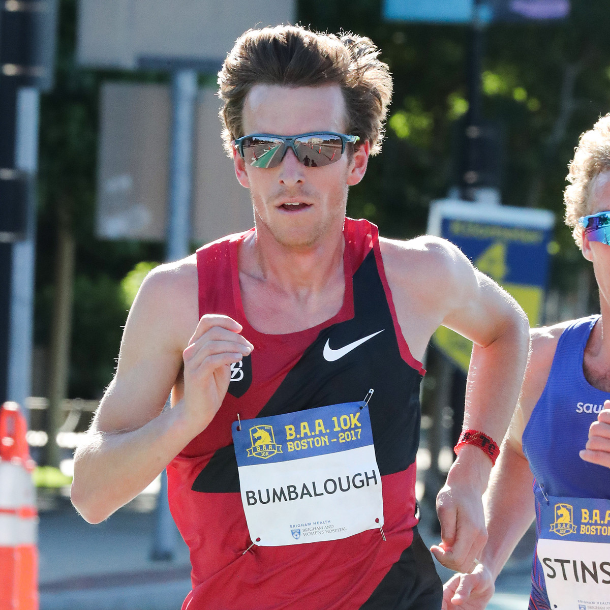 The elite field at the Chicago Marathon keeps growing with more depth