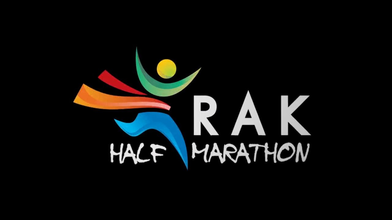 What makes the RAK the World's Fastest Half Marathon?