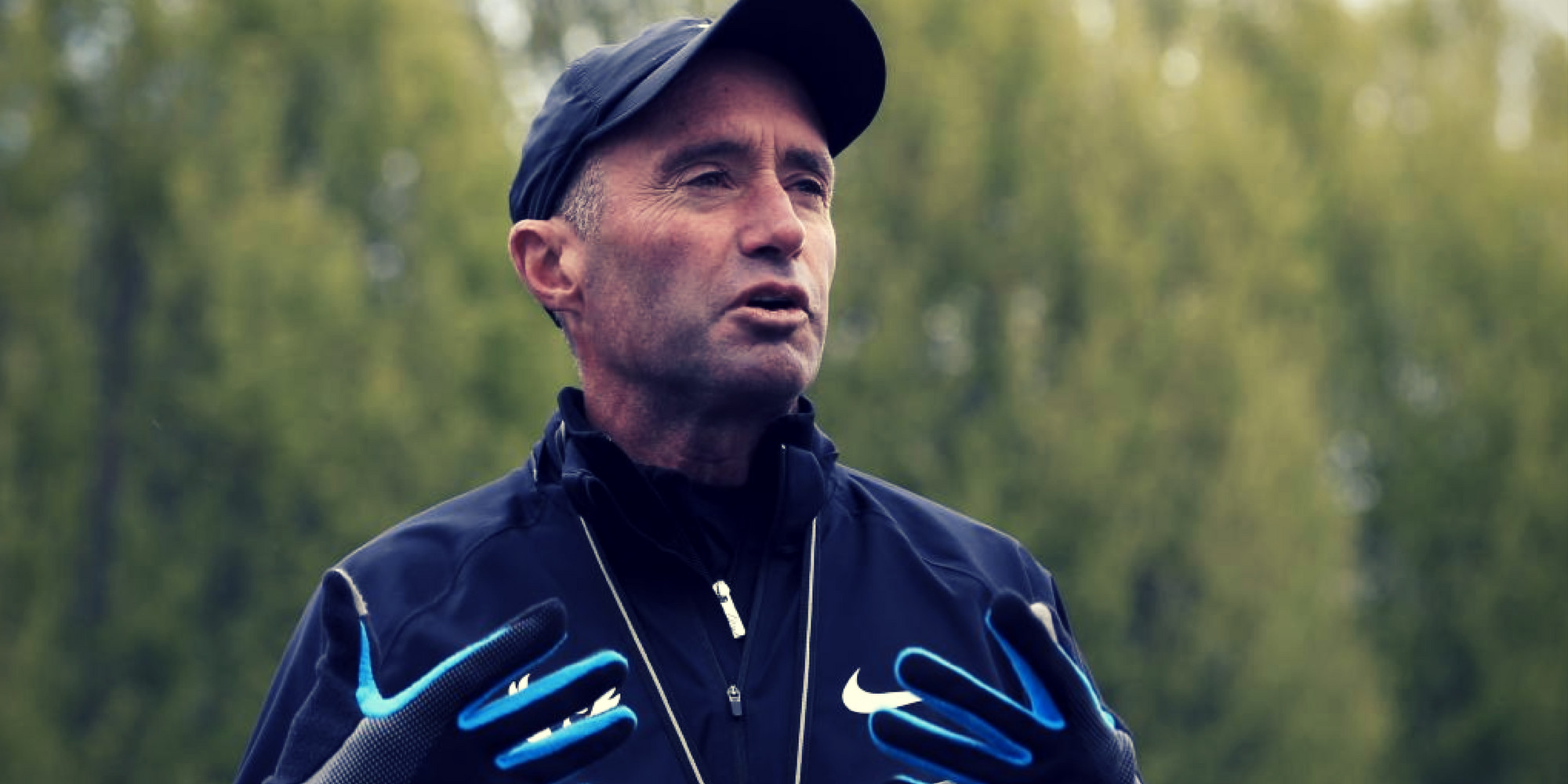 Salazar has appealed against the ban to the Court of British anti-doping agency Arbitration for Sport