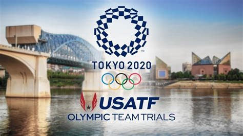 2020 Olympic USATF Marathon Trials will be held Feb 29, 2020 in Atlanta