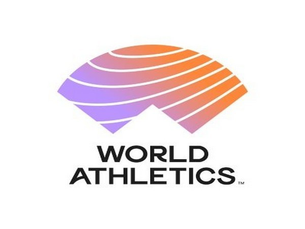 World Athletics and parkrun to announce a new partnership