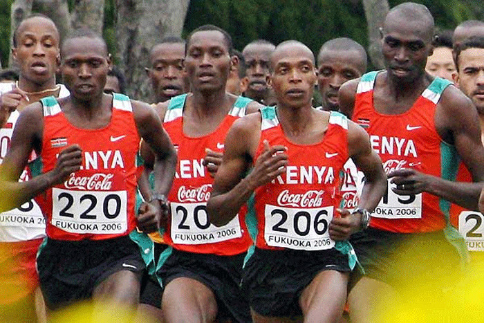 Kenya has eliminated the wildcard selection criteria for its elite athletes seeking to make the team to the IAAF World Championships in Doha, Qatar in October