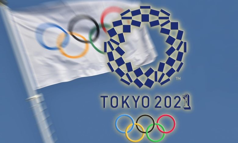 Tokyo Olympics must be held in 2021 or not at all