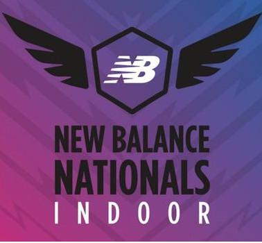 new balance indoor grand prix prize money