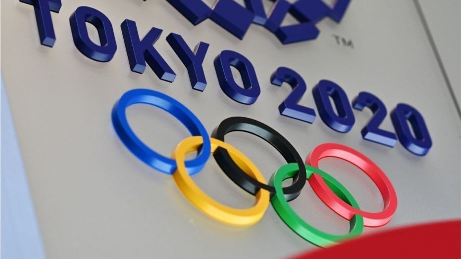 The International Olympic Committee and Tokyo 2020 organizers have officially announced the Games will be postponed until 2021