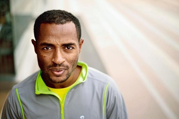 World record holder Kenenisa Bekele has withdrawn from Tokyo Marathon with Stress Fracture