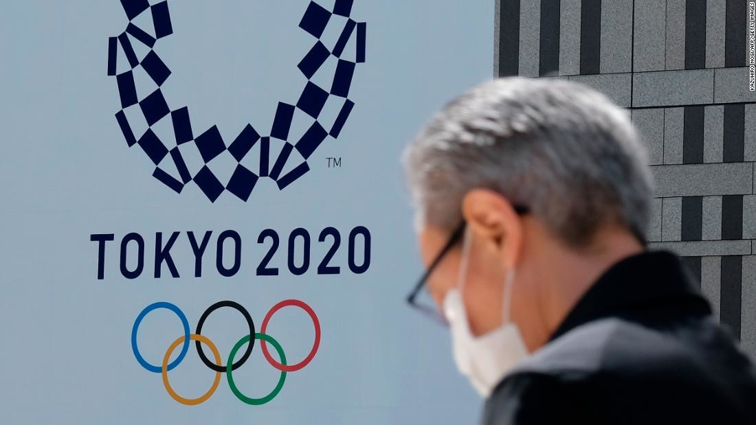 The postponed Tokyo Olympics will be held from July 23 to August 8 in 2021, the International Olympic Committee (IOC) has confirmed
