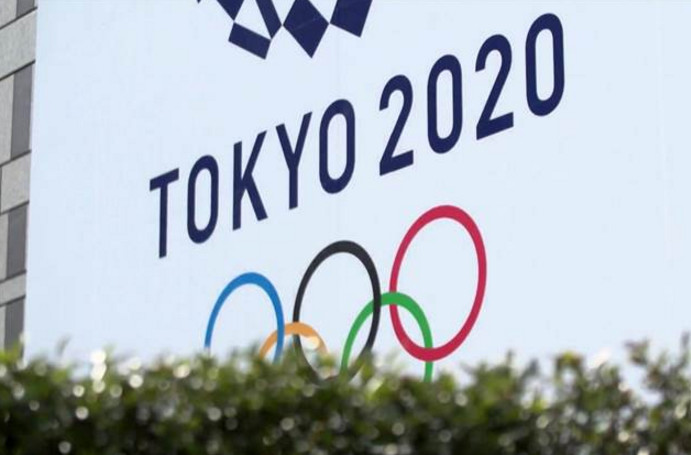 The International Olympic Committee announced that, is planning to move the Olympic marathon and race walking events to Sapporo