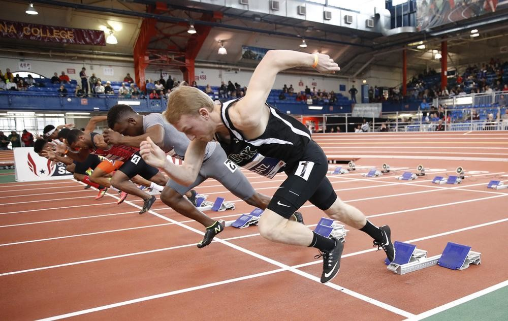 The 113th NYRR Millrose Games will host the greatest array of talent ever assembled