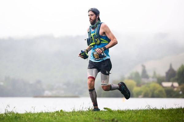 Ultra-marathoner Michael Wardian Will Attempt Breaking a 29-year-old Course Record at Catalina Island Marathon