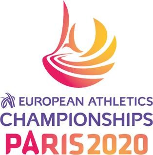 The 2020 European Athletics Championships cancelled because of coronavirus