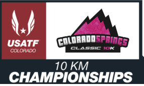 Colorado To Hold State 10-K Road Running Championships On Sunday
