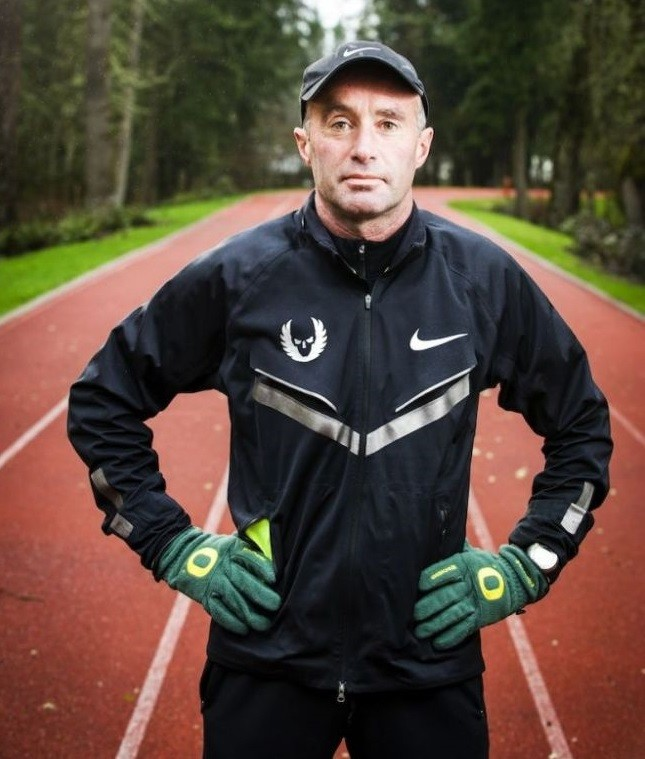 Nike has shut down the Oregon Project after Alberto Salazar was banned for four years for doping violations