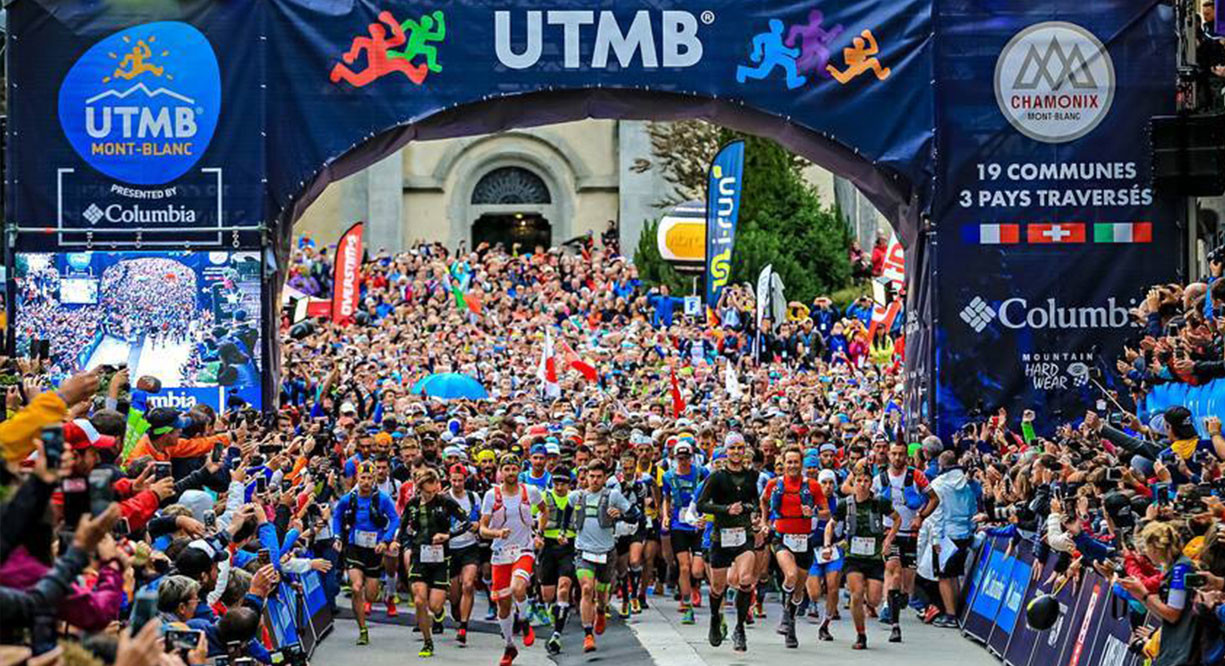 Six former UTMB champs are on the start lists for the famed ultramarathon's comeback in August
